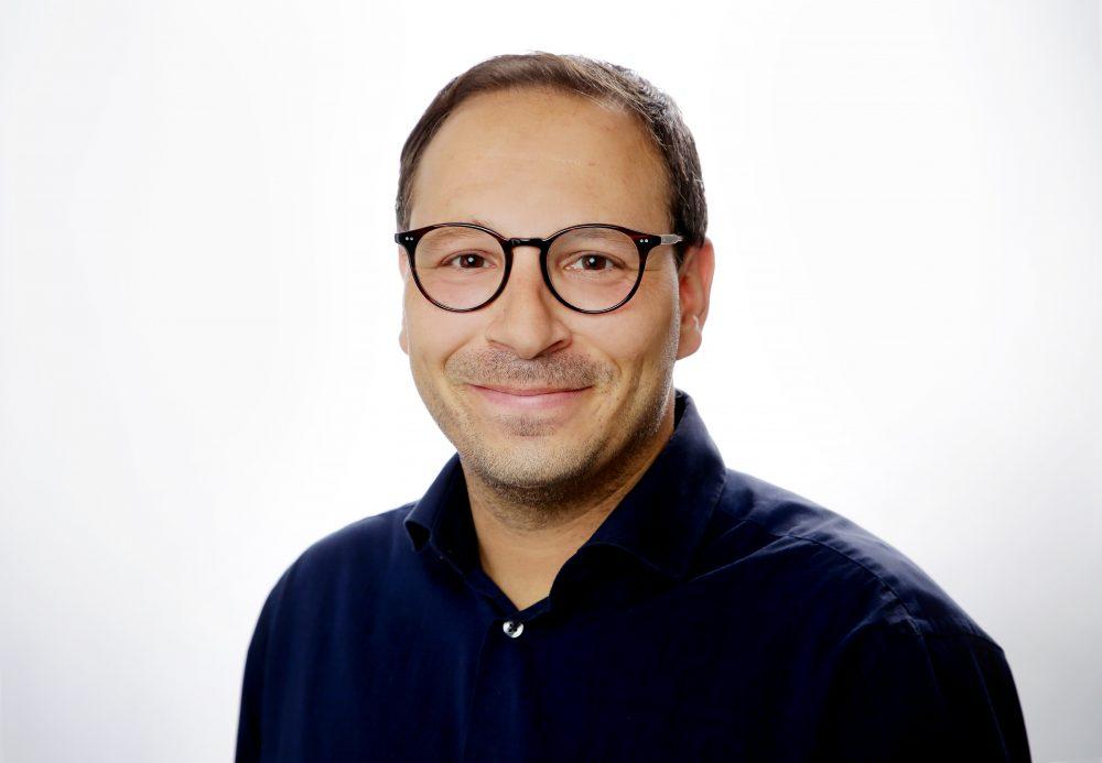 Mario Beni