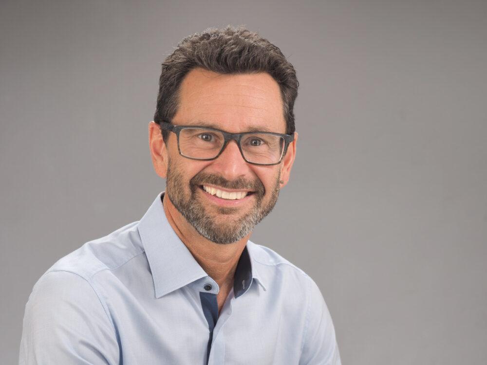 Maurizio Giovanelli